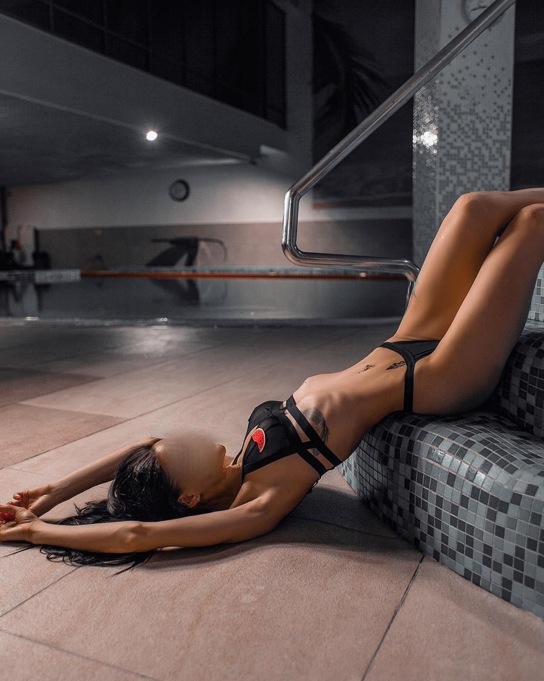 Индивидуалки уральская проститутки для нищих
